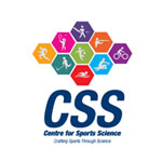 Centre for Sports Science(CSS)