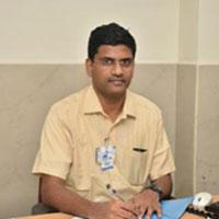 Dr.Shanmughanathan S