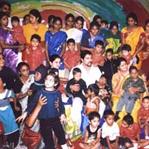 Vidya Sudha