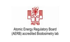 Atomic Energy Regulatory Board (AERB)