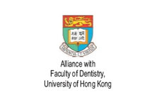 Alliance with Faculty of Dentistry