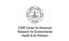 ICMR Center for Advanced Research