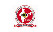 Accredited by NAAC