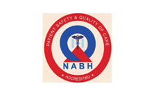 National Accreditation Board for Hospitals & Healthcare Provide