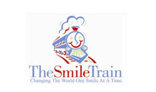 A decade long 'Smile Train' program