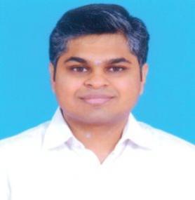 Dr. Tamil Anbu