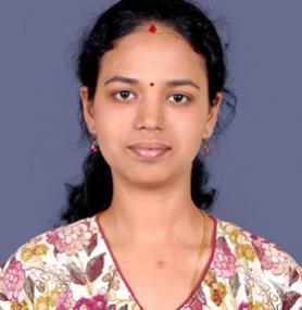 Dr. Abiramalatha