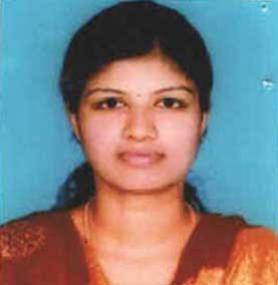 Dr. Aiswarya M. Nair