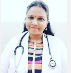 Dr. S.Anandhalakshmi