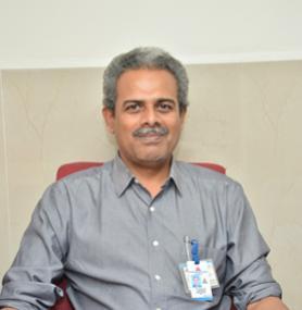 Dr. T. Arulappan