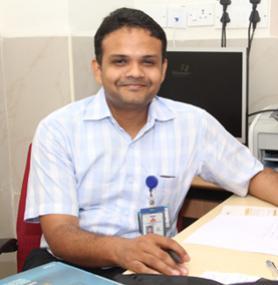 Dr. E.Babu