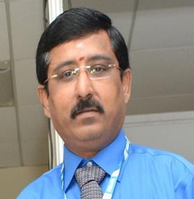 Dr. T.Dhanasekar