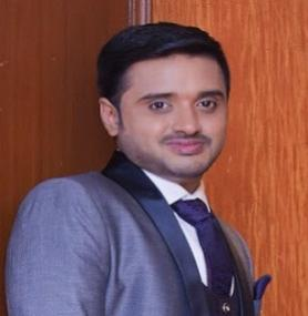 Dr. P.Pranesh