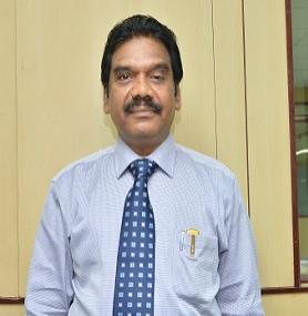 Dr. N.Sanjeeva Reddy