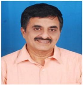 Dr. V Jayaraman