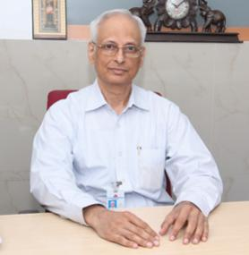 Dr K Ganesh, best Neurosurgeon, member of Neurological Society of India