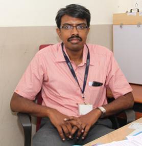 Dr. J. K. Giriraj