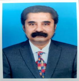 Dr. D.Balasubramanian