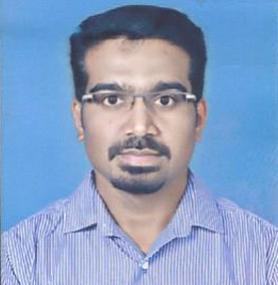 Dr. S. Janarthanan