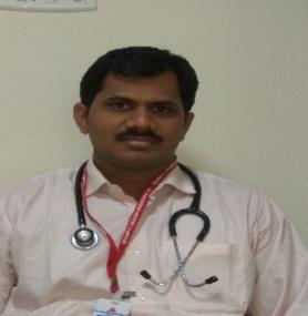 Dr. V Jayaprakash