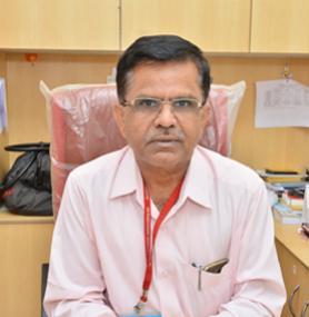 Dr. M.Manickavasagam