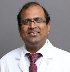 Dr. S.Nagendra Boopathy