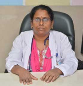 Dr. Onimi Shymala