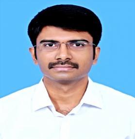 Dr. P V Prithiviraj