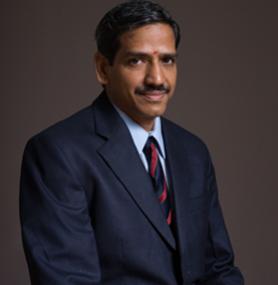 Dr. R.Rajeswaran