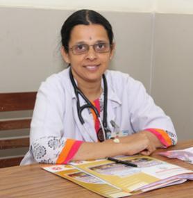 Dr. R. Ramya