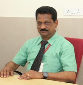 Dr. Sathianathan