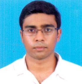 Dr. V.Siddharth Saravanan