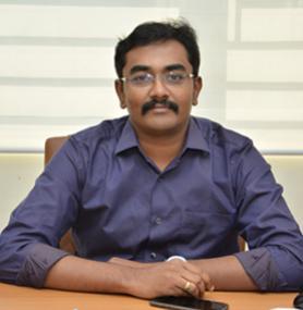 Dr. P.Suresh