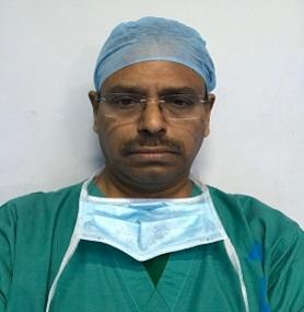 Dr. A.Thamil Chelvan