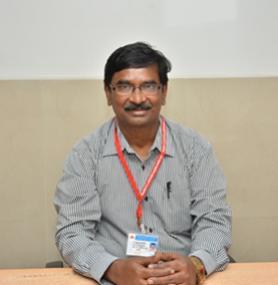 Dr. P.Thiyagarajan