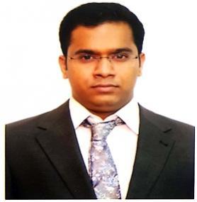 Dr. V.J.Parthiban