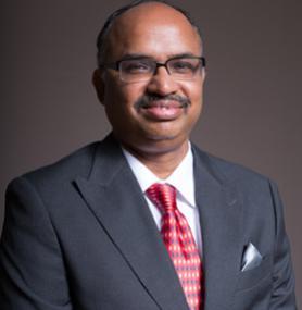 Dr. P.M.Venkata Sai