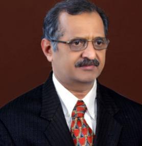 Dr. K.R.Vinay Kumar